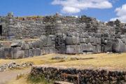 viajes a sacsayhuaman
