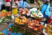 pisaq mercado