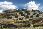 lugares turisticos cusco