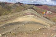 montaña palcoyo cusco