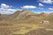 palcoyo montaña cusco