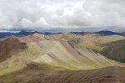 montaña 7 colores palcoyo