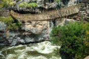 puente inca