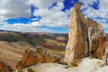 montaña palcoyo tour privado