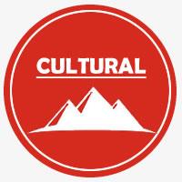 peru cultural