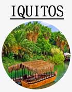 iquitos peru tours