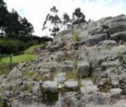 Qenqo Cusco