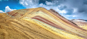 palcoyo mountain 7 colors