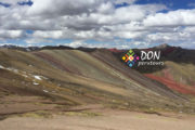 rainbow mountain palcoyo