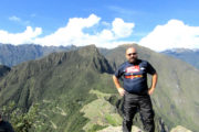 Machu picchu and Huayna picchu Tour (2 Days)