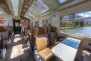 peru rail train expedition