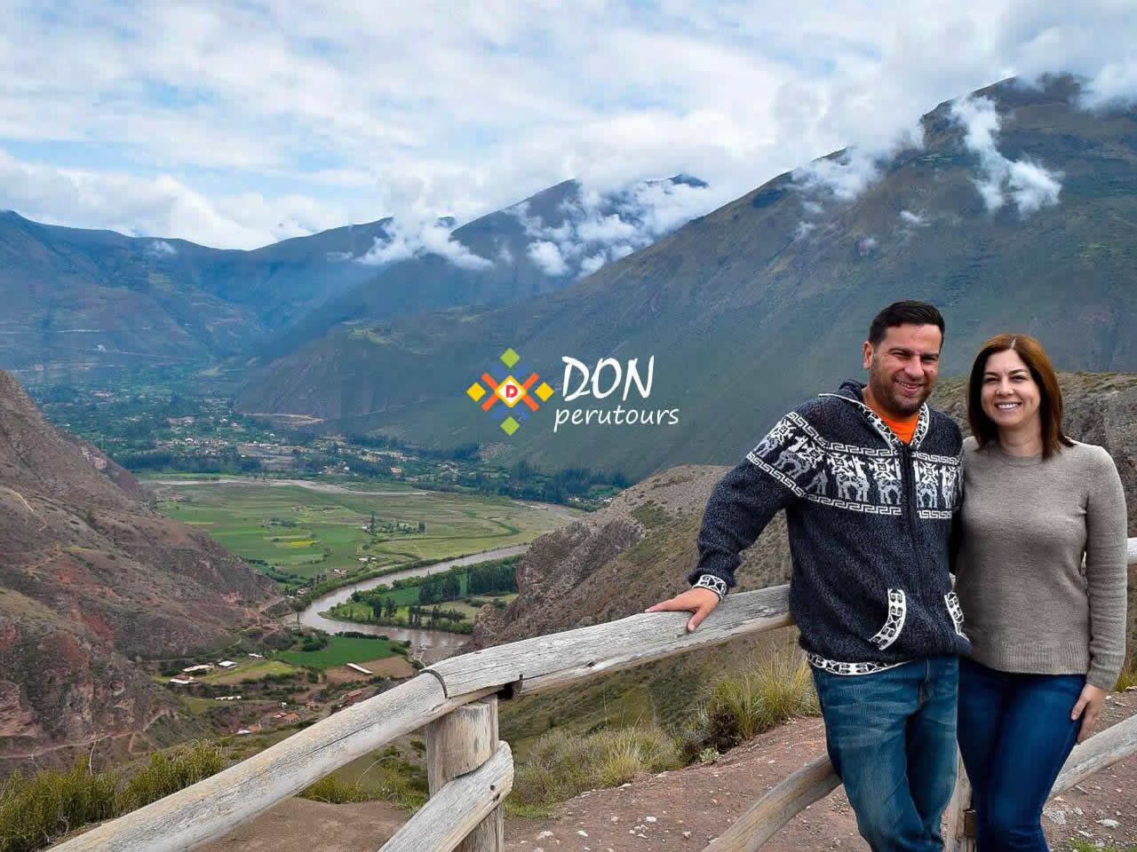 tour private sacred valley