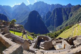 machupicchu private 2 days