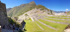 valle sagrado machupicchu